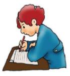 pengkarya-penulis
