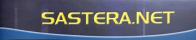 sastera-net-header